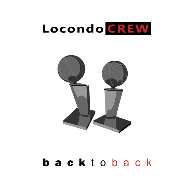 Locondo_Back_To_Back