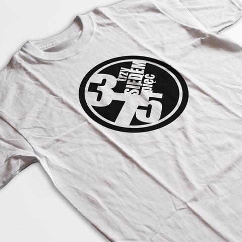375_logo_white_02