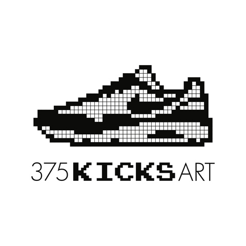 375kicks_art_white_03