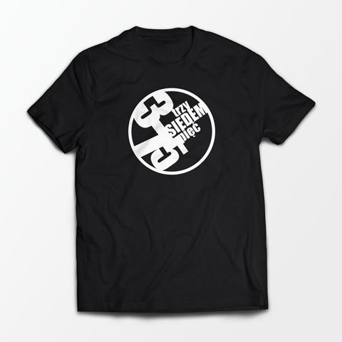 375_logo_black_01