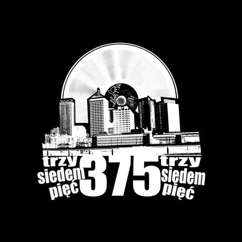 375_vinyl_black_03