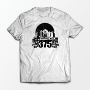 375_vinyl_white_01