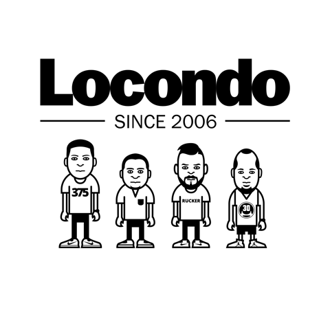 locondo_white_03