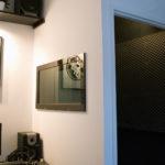 blog-51-Remont-375-Studio