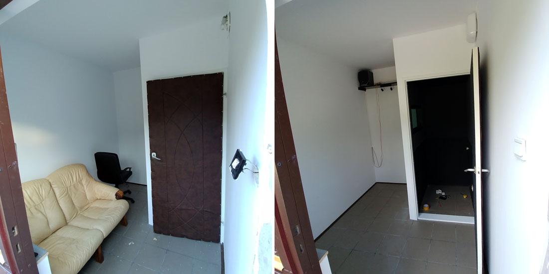 Remont 375 Studio (Lipiec 2019)