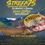 blog-57-strefa-75-osiedlowe-historie