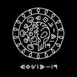 COVID-19 & Studio FuckUp