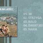 blog-61-JBL-Epka-Na-Lato2
