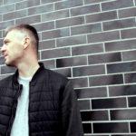 blog-62-FRK-x-Jabol-Marty-McFly