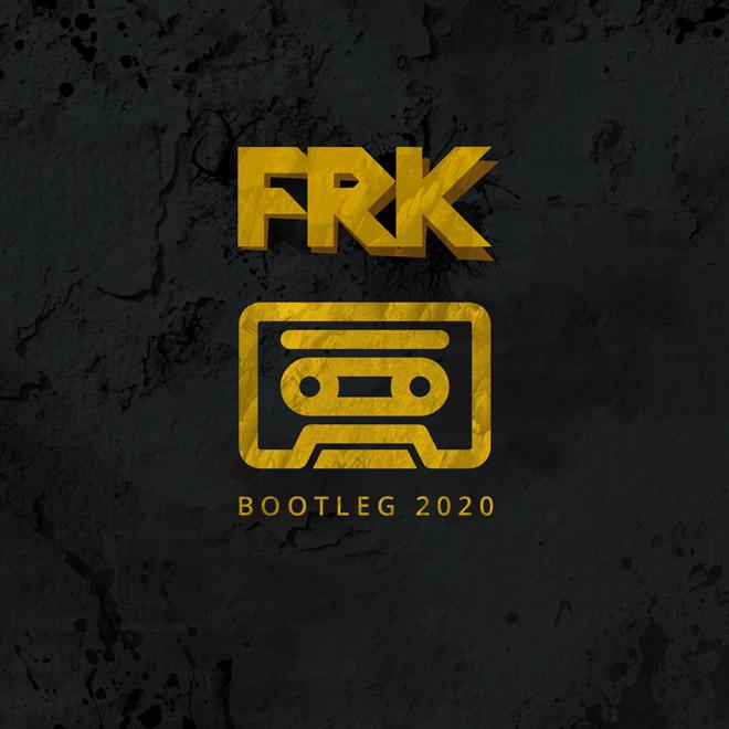 FRK Bootleg 2020 - FRK