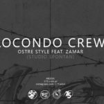 blog 64 Locond Crew Ostre Style 150x150 - #Hot16Challenge2