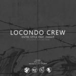 cover lc 150x150 - Locondo Crew - Ostre Style